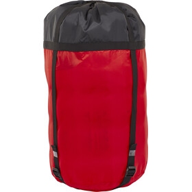 Mammut Compression Sack XL, inferno